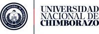 Universidad Nacional de Chimborazo