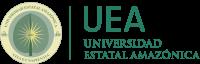 Universidad Estatal Amazónica